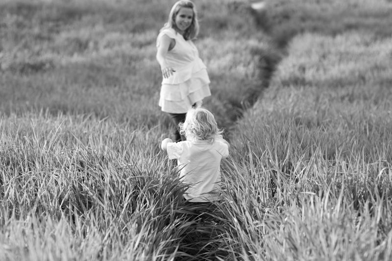 FrankMaternity_2013_MPeterson-101