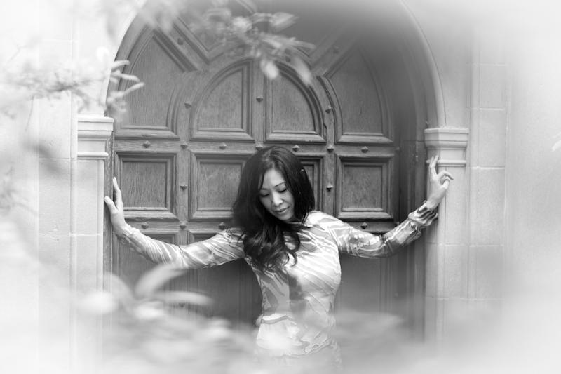 TanyaNguyen_2013_MPeterson-112