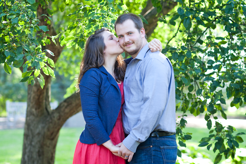 Alyssa+MatthewE-Session_2013_MPeterson-122-1