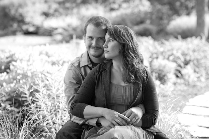 Alyssa+MatthewE-Session_2013_MPeterson-135-1
