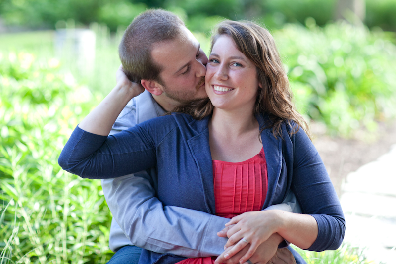 Alyssa+MatthewE-Session_2013_MPeterson-140-1