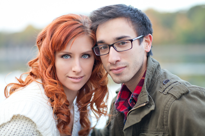 Robin+Peter_20131020_MPeterson-114