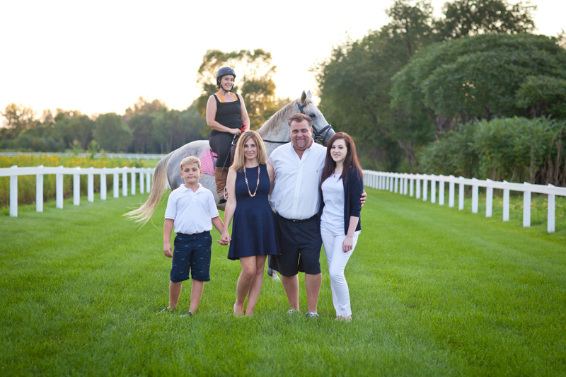 CarterFamily_2014_MPeterson-205