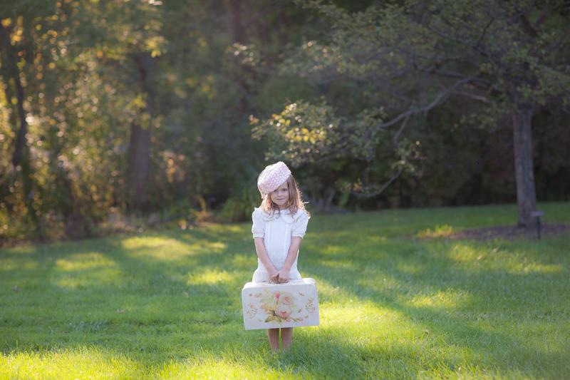 NatalieSanew_2015_MPeterson-135