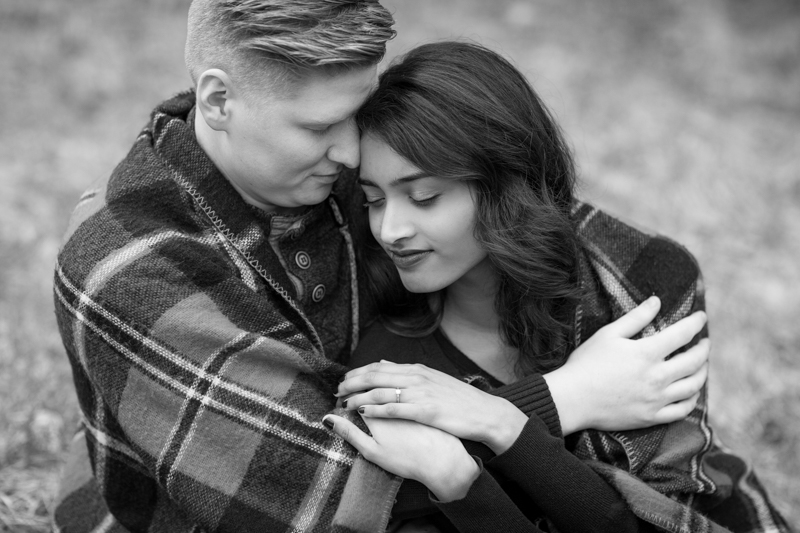 Benita+Andrew_Engaged_20170331_MPeterson-49