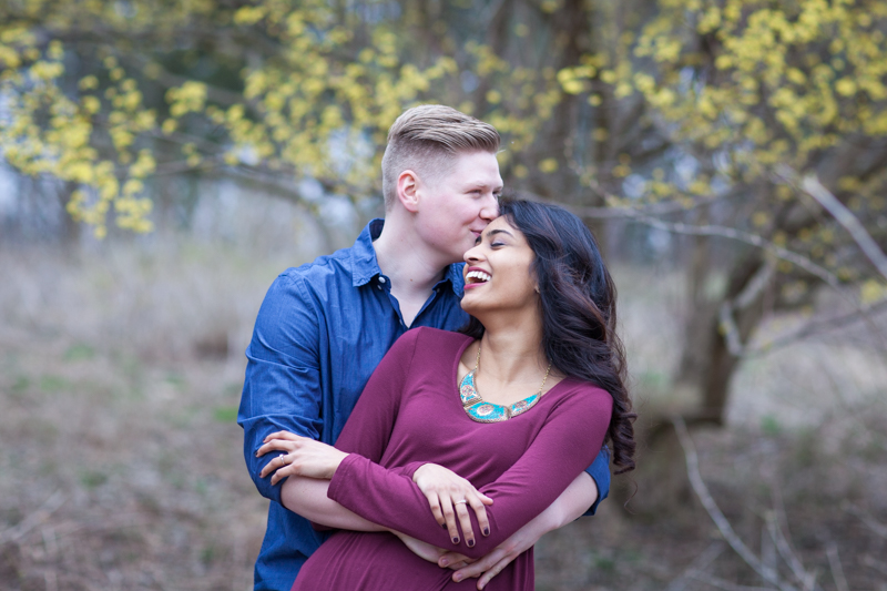 Benita+Andrew_Engaged_20170331_MPeterson-5