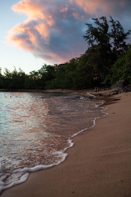 Hawaii_20180620_MariaPeterson-47