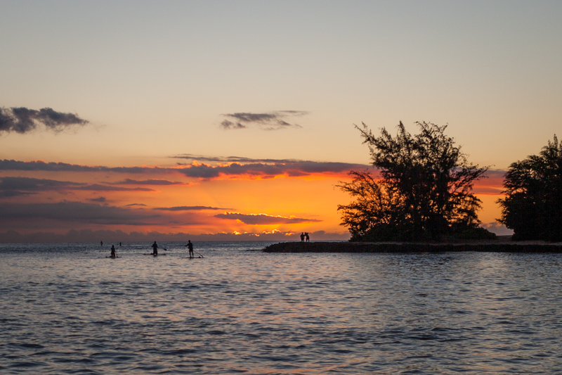 Hawaii_20180620_MariaPeterson-48