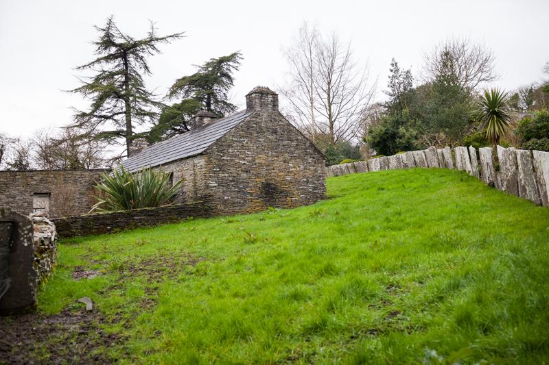 Ireland_20190314_MPeterson0027