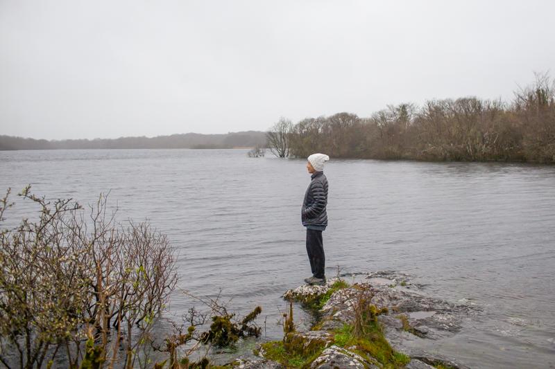 Ireland_20190314_MPeterson0075