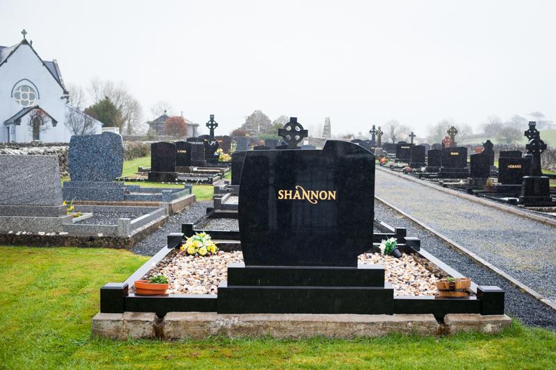 Ireland_20190314_MPeterson0099