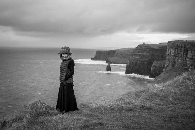 Ireland_20190316_MariaPeterson0193