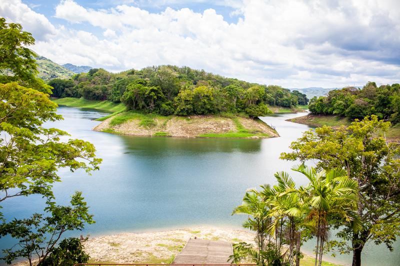 Panama_20190525_MPeterson0024