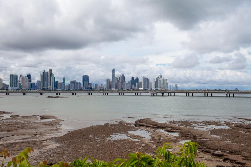 Panama_20190526_MPeterson0007