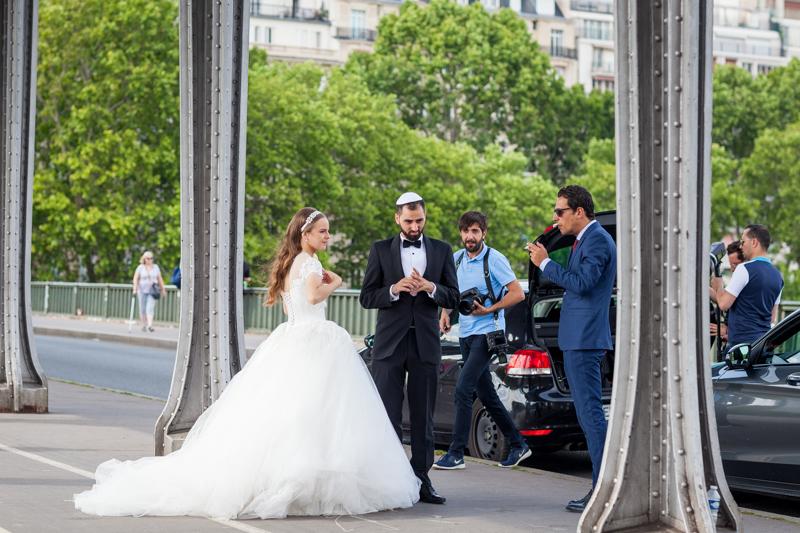 Paris_20190623_MariaPeterson0030