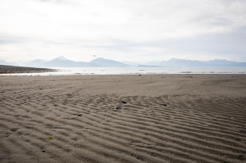Alaska_20190906_MariaPeterson0037