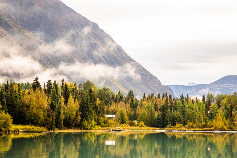 Alaska_20190907_MPeterson0058