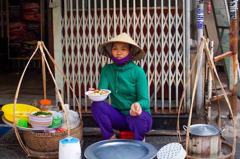 Vietnam_201904010_MariaPeterson0001
