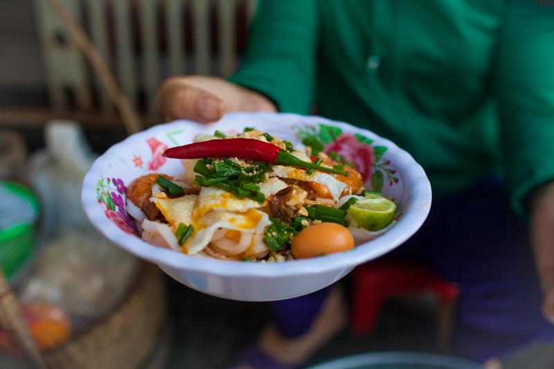 Vietnam_201904010_MariaPeterson0020