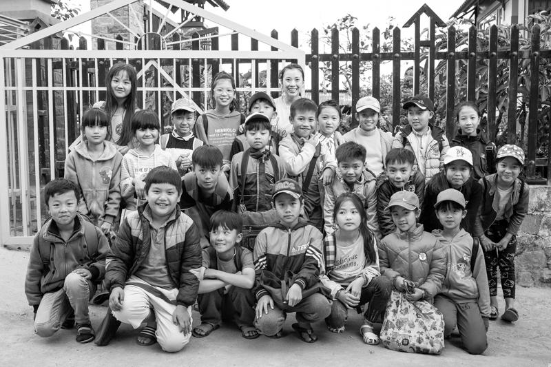Vietnam_20190407_MariaPeterson0089