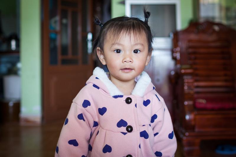 Vietnam_20190408_MariaPeterson0043