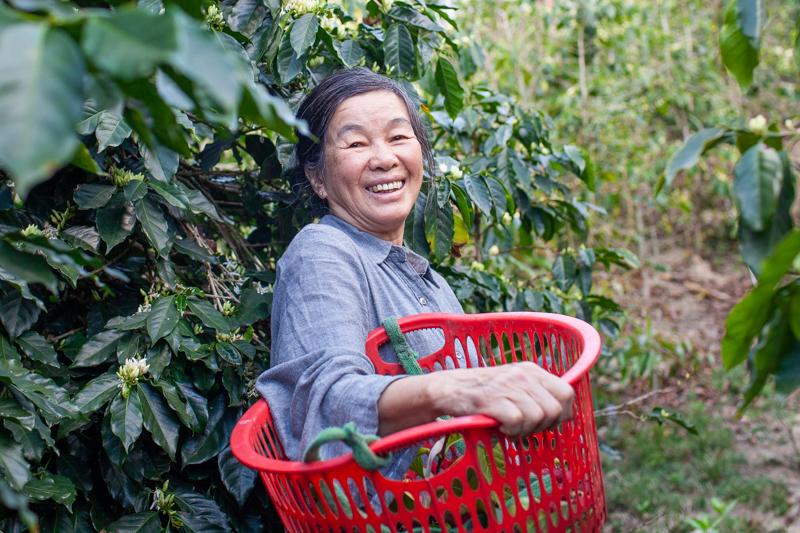 Vietnam_20190407_MariaPeterson0083